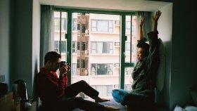 M Hotel03